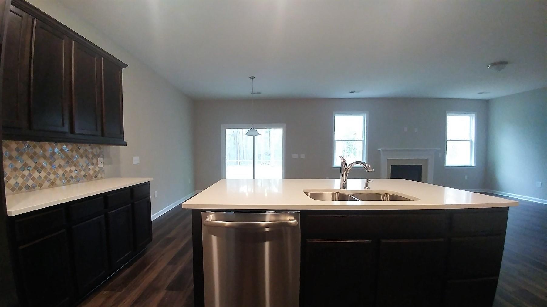 Carolina Bay Homes For Sale - 2008 Tacoma, Ridgeville, SC - 11