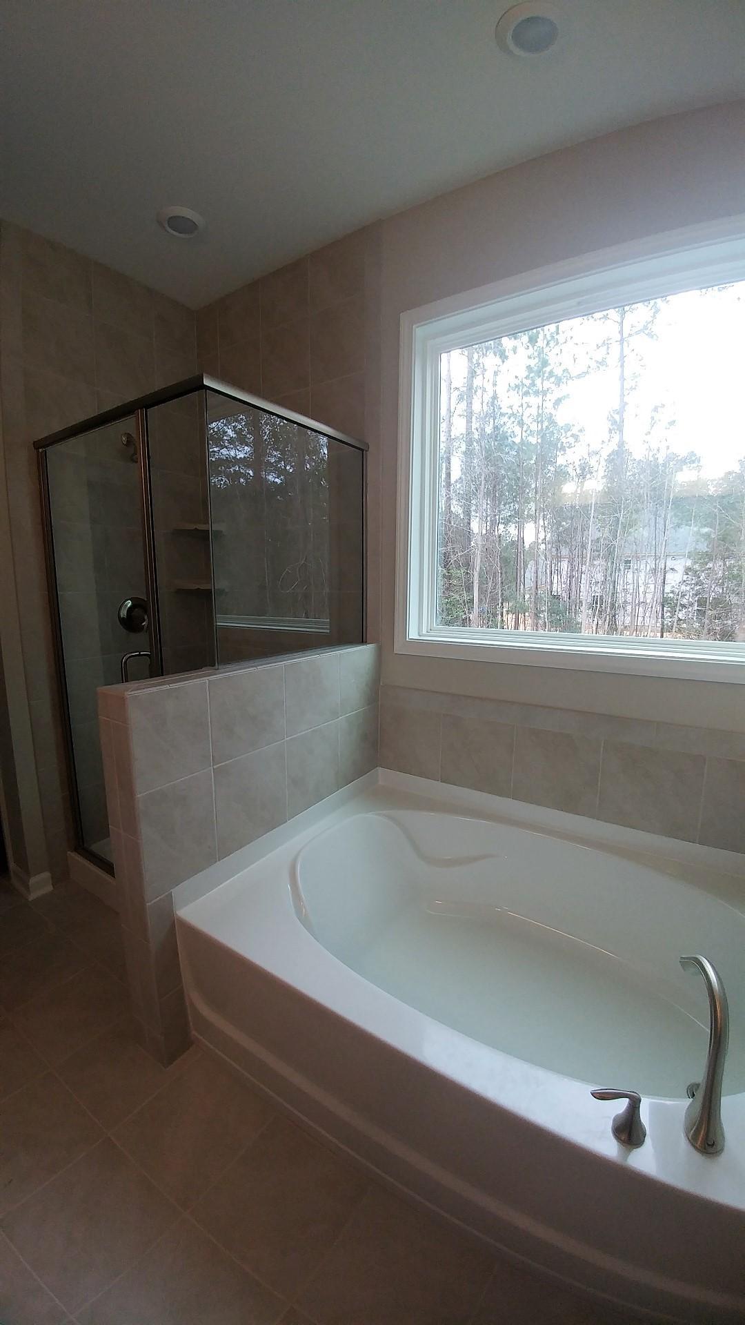 Carolina Bay Homes For Sale - 2008 Tacoma, Ridgeville, SC - 12