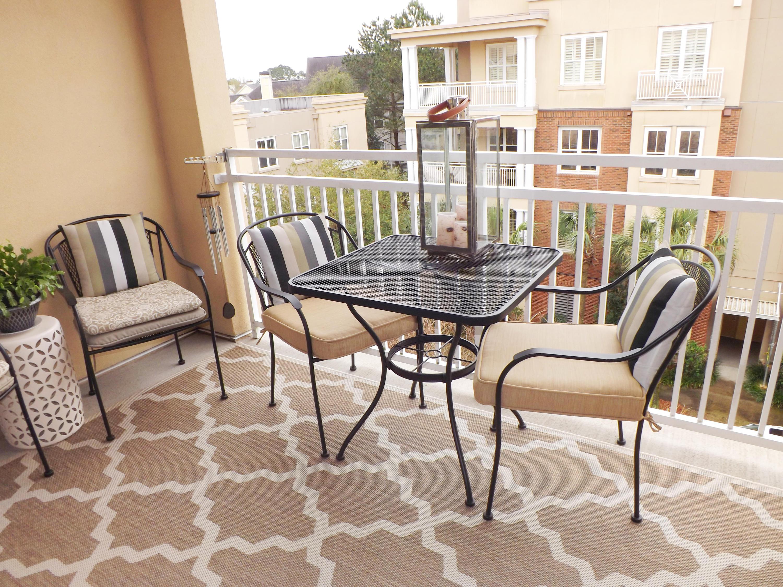 200 River Landing Dr Homes For Sale - 200 River Landing, Charleston, SC - 26