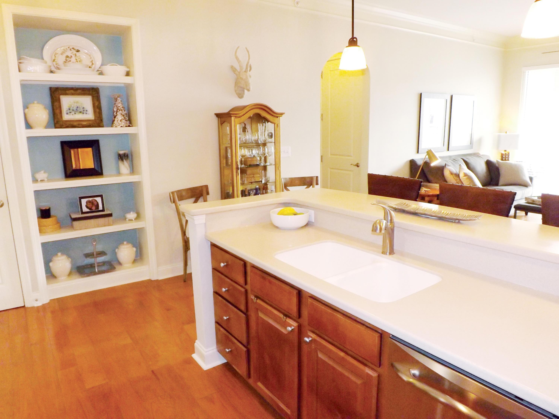 200 River Landing Dr Homes For Sale - 200 River Landing, Charleston, SC - 22