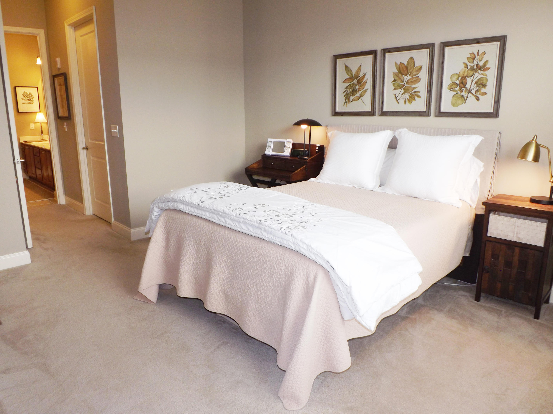 200 River Landing Dr Homes For Sale - 200 River Landing, Charleston, SC - 5