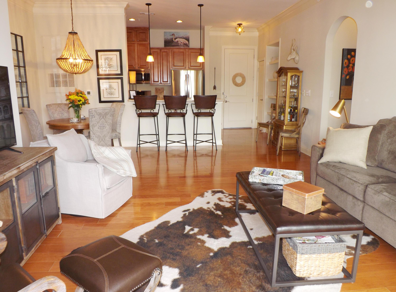 200 River Landing Dr Homes For Sale - 200 River Landing, Charleston, SC - 16
