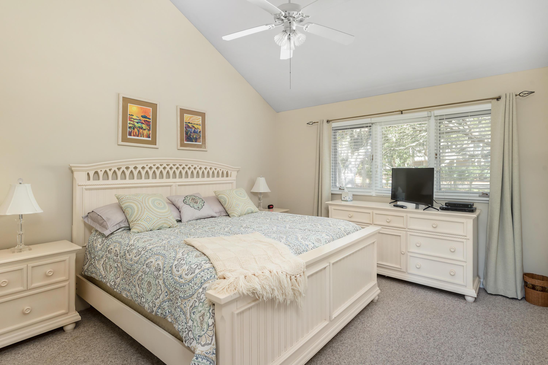 Seabrook Island Homes For Sale - 1206 Creek Watch Trace, Johns Island, SC - 20