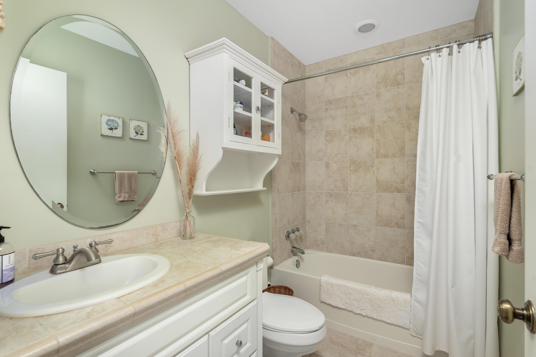 Seabrook Island Homes For Sale - 1206 Creek Watch Trace, Johns Island, SC - 9