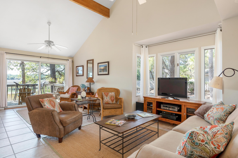 Seabrook Island Homes For Sale - 1206 Creek Watch Trace, Johns Island, SC - 11