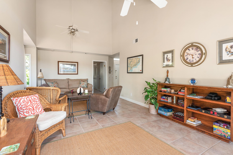 Seabrook Island Homes For Sale - 1206 Creek Watch Trace, Johns Island, SC - 2