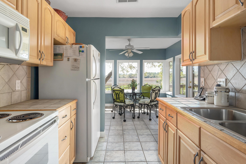 Seabrook Island Homes For Sale - 1206 Creek Watch Trace, Johns Island, SC - 18
