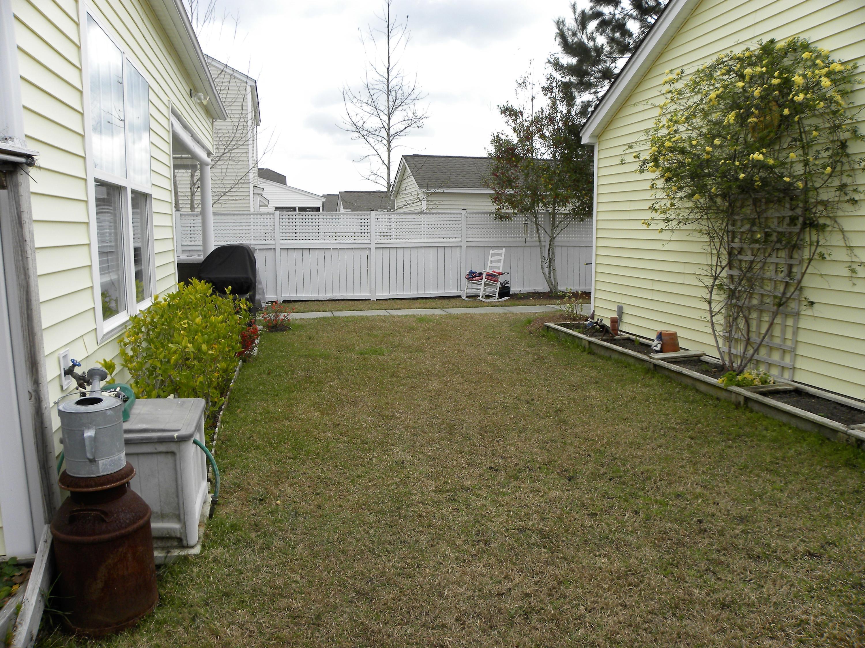 Foxbank Plantation Homes For Sale - 141 Red Leaf, Moncks Corner, SC - 25