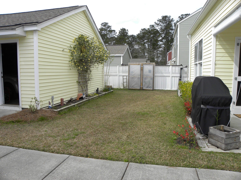 Foxbank Plantation Homes For Sale - 141 Red Leaf, Moncks Corner, SC - 26