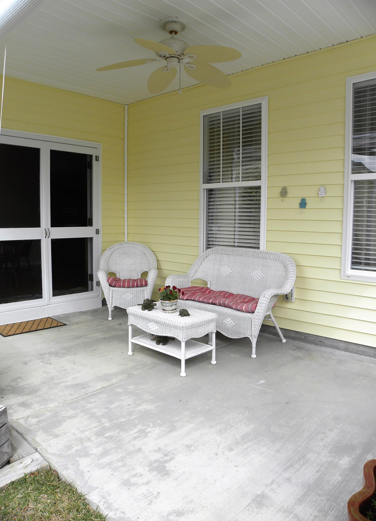 Foxbank Plantation Homes For Sale - 141 Red Leaf, Moncks Corner, SC - 22