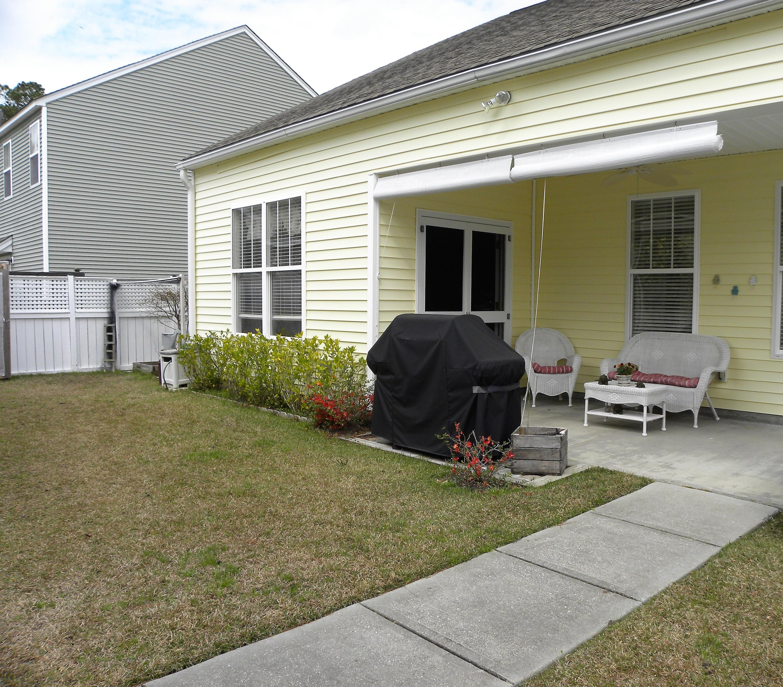 Foxbank Plantation Homes For Sale - 141 Red Leaf, Moncks Corner, SC - 23