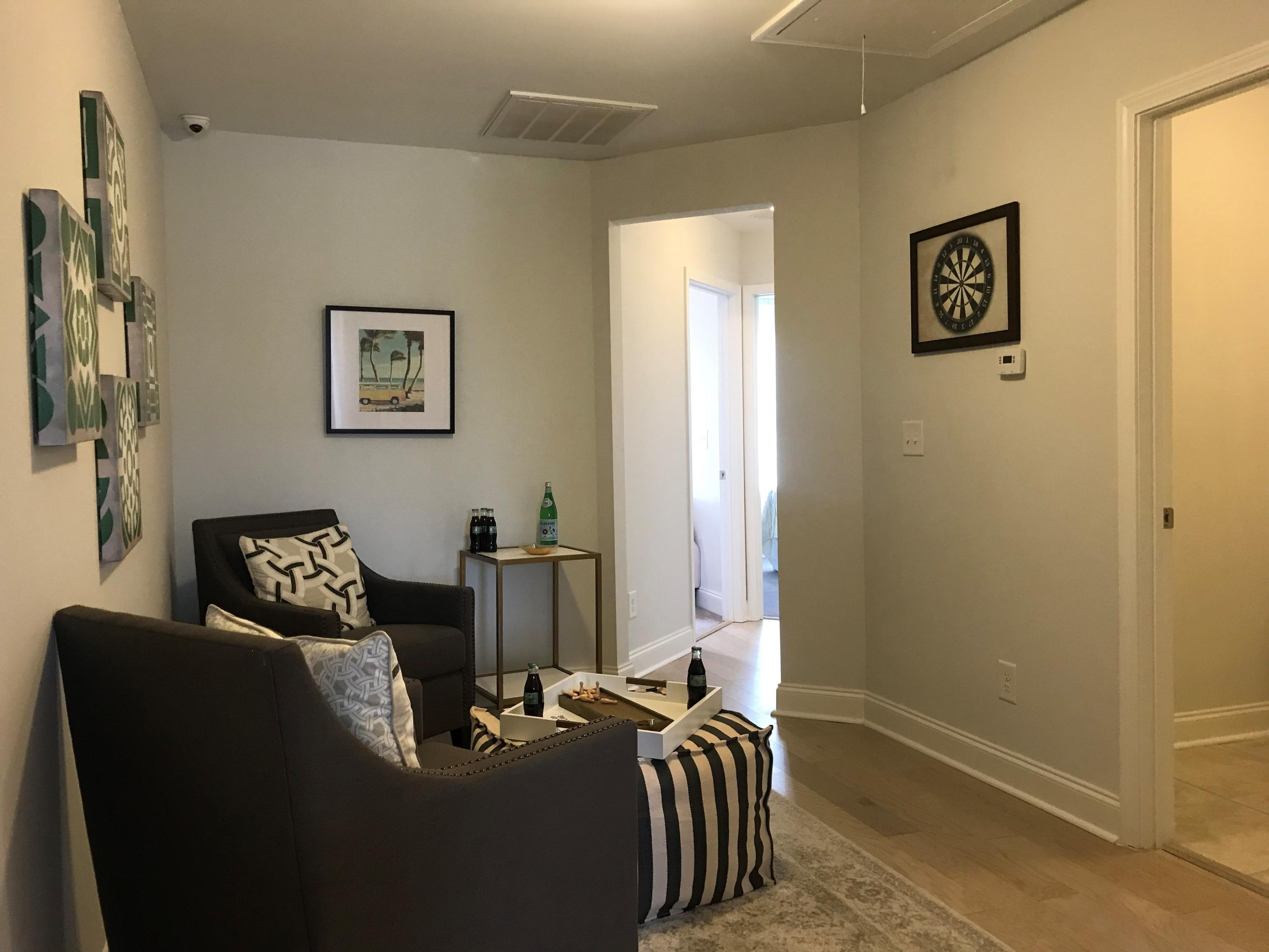 The Park at Rivers Edge Homes For Sale - 7856 Montview, North Charleston, SC - 27