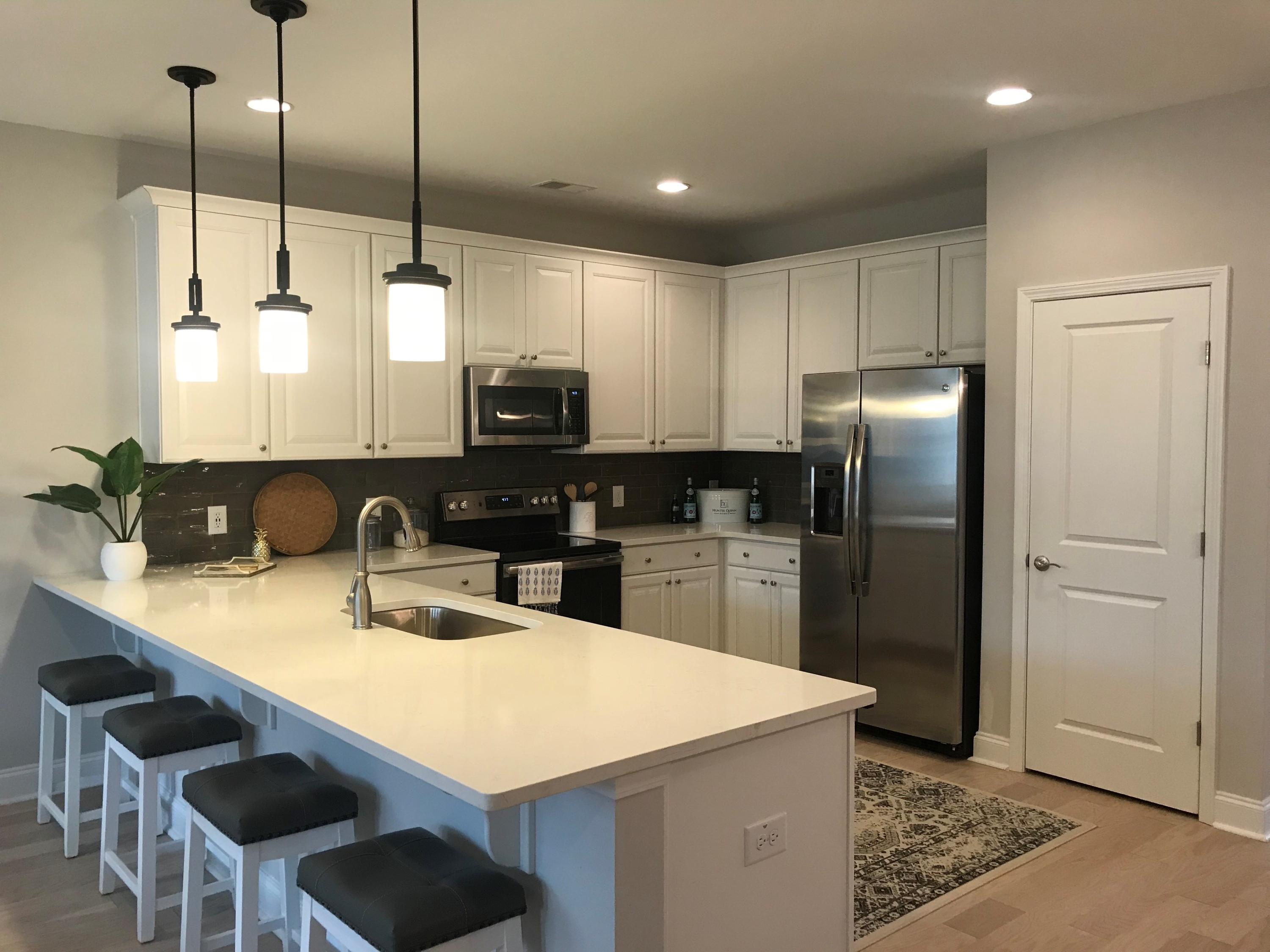 The Park at Rivers Edge Homes For Sale - 7852 Montview, North Charleston, SC - 31