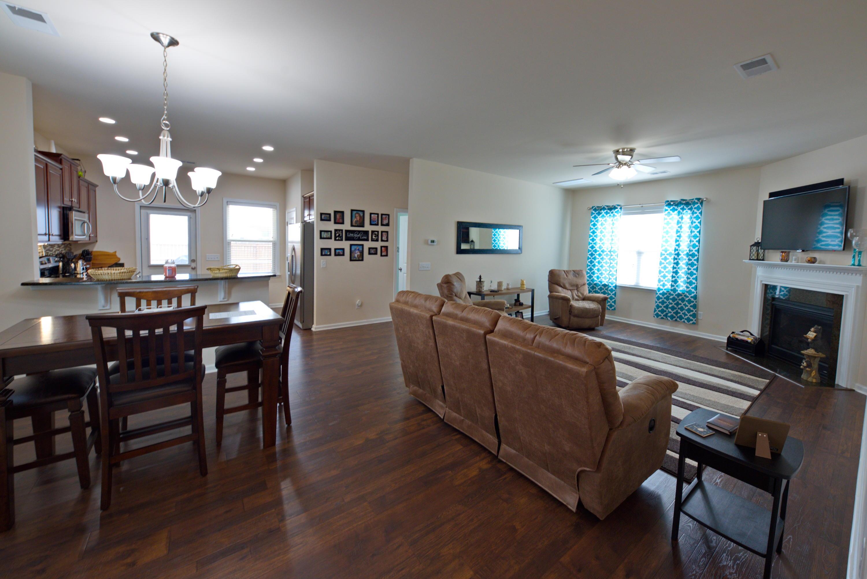 Cane Bay Plantation Homes For Sale - 156 Brookhaven, Summerville, SC - 2