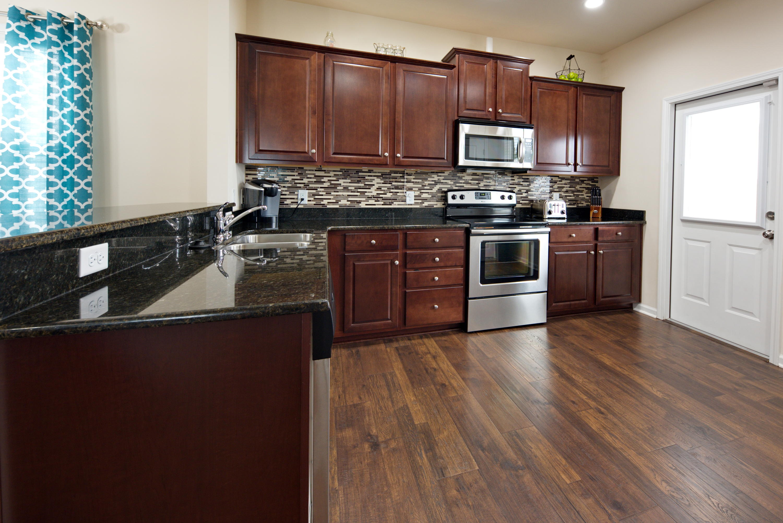 Cane Bay Plantation Homes For Sale - 156 Brookhaven, Summerville, SC - 10