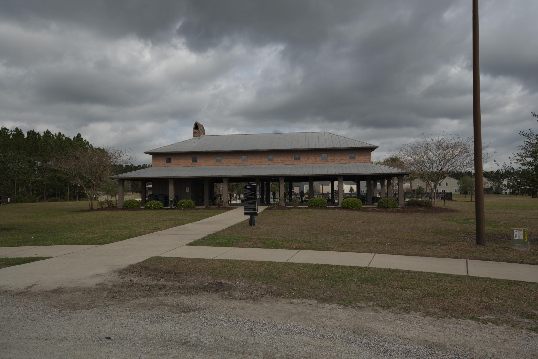 Cane Bay Plantation Homes For Sale - 156 Brookhaven, Summerville, SC - 40