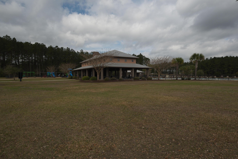 Cane Bay Plantation Homes For Sale - 156 Brookhaven, Summerville, SC - 1