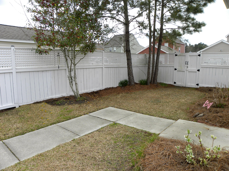 Foxbank Plantation Homes For Sale - 141 Red Leaf, Moncks Corner, SC - 24