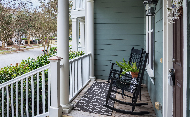 Hamlin Plantation Homes For Sale - 1012 Zinser, Mount Pleasant, SC - 18