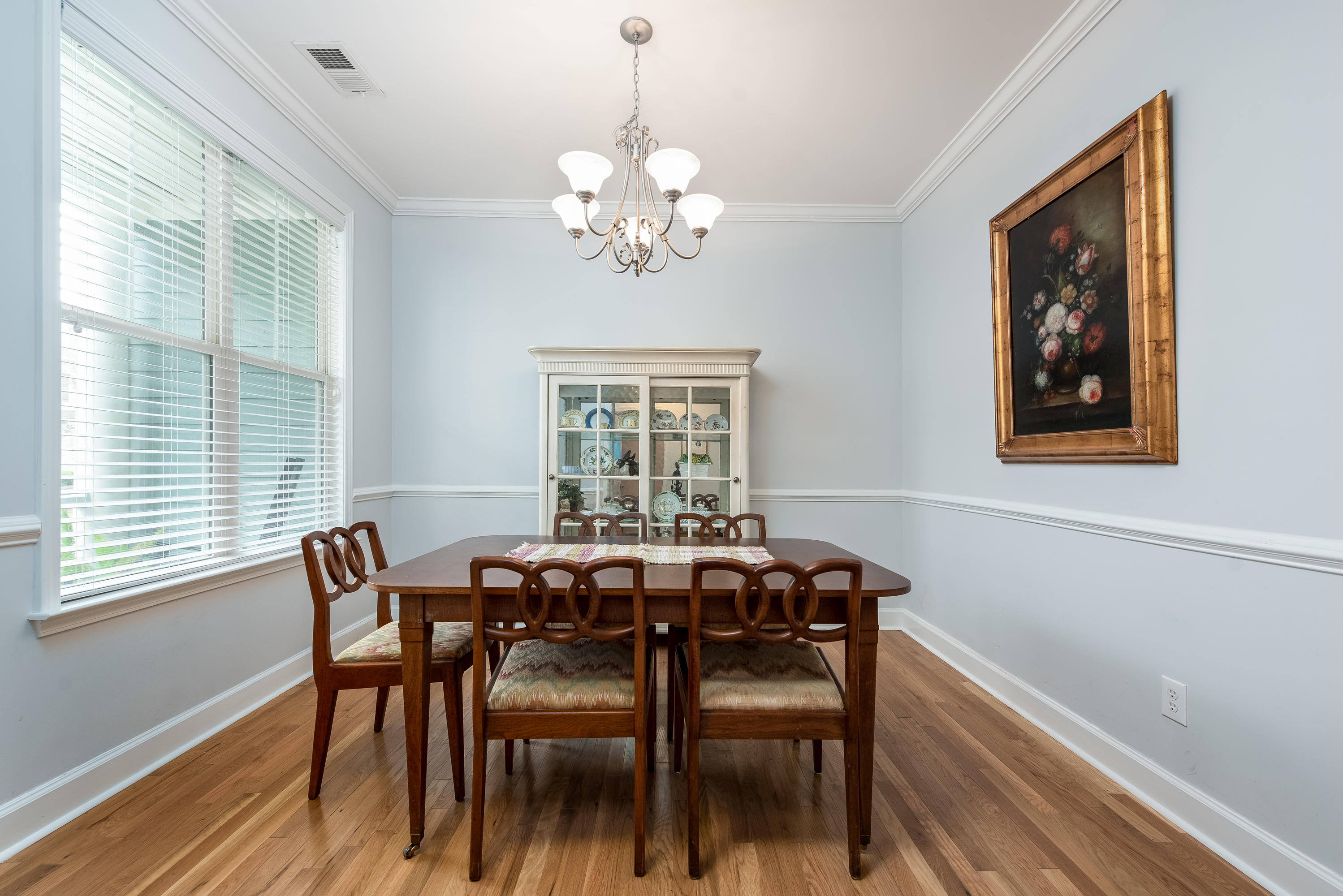 Hamlin Plantation Homes For Sale - 1012 Zinser, Mount Pleasant, SC - 15