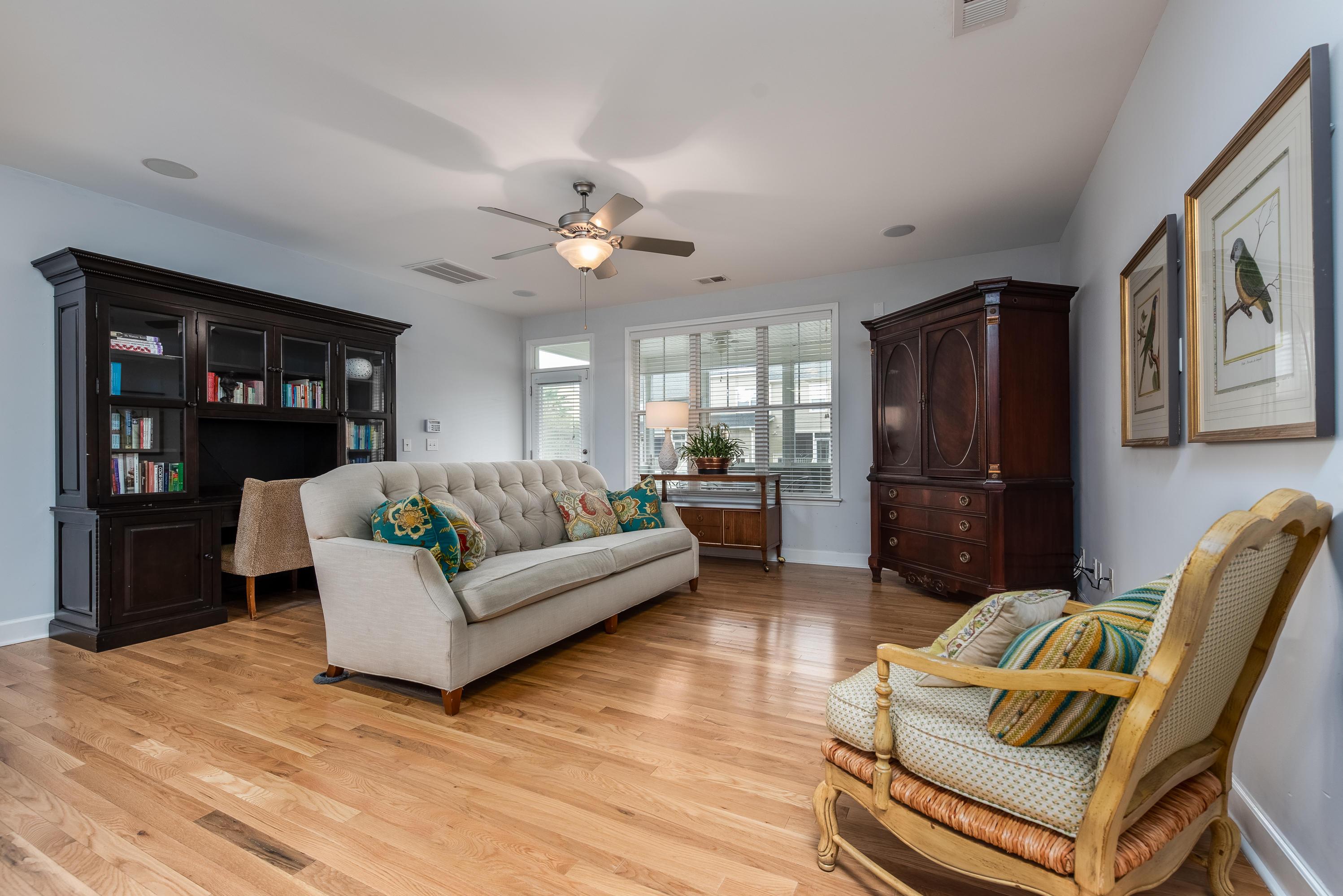 Hamlin Plantation Homes For Sale - 1012 Zinser, Mount Pleasant, SC - 9