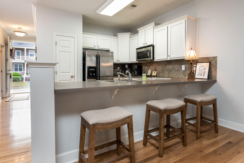 Hamlin Plantation Homes For Sale - 1012 Zinser, Mount Pleasant, SC - 10