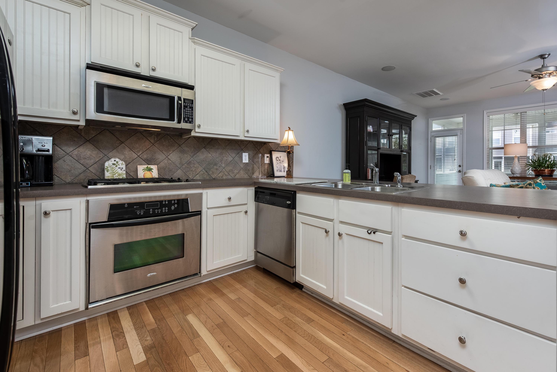 Hamlin Plantation Homes For Sale - 1012 Zinser, Mount Pleasant, SC - 13