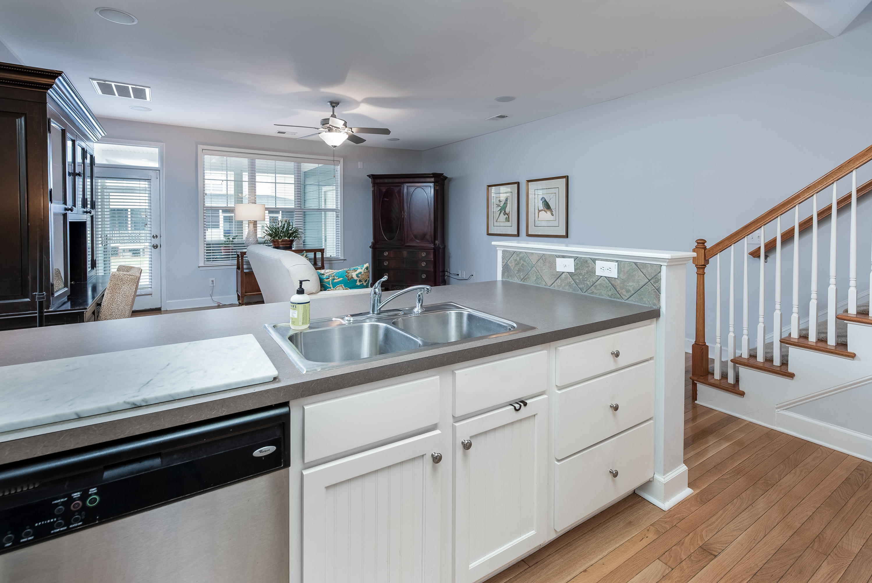 Hamlin Plantation Homes For Sale - 1012 Zinser, Mount Pleasant, SC - 11