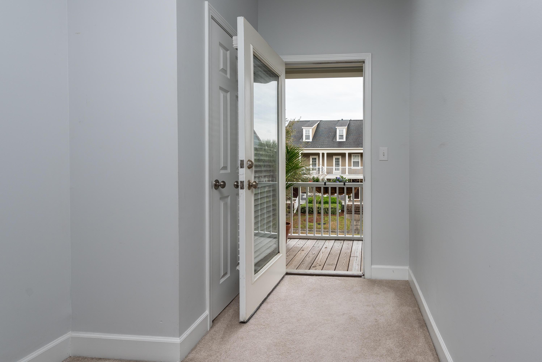 Hamlin Plantation Homes For Sale - 1012 Zinser, Mount Pleasant, SC - 0