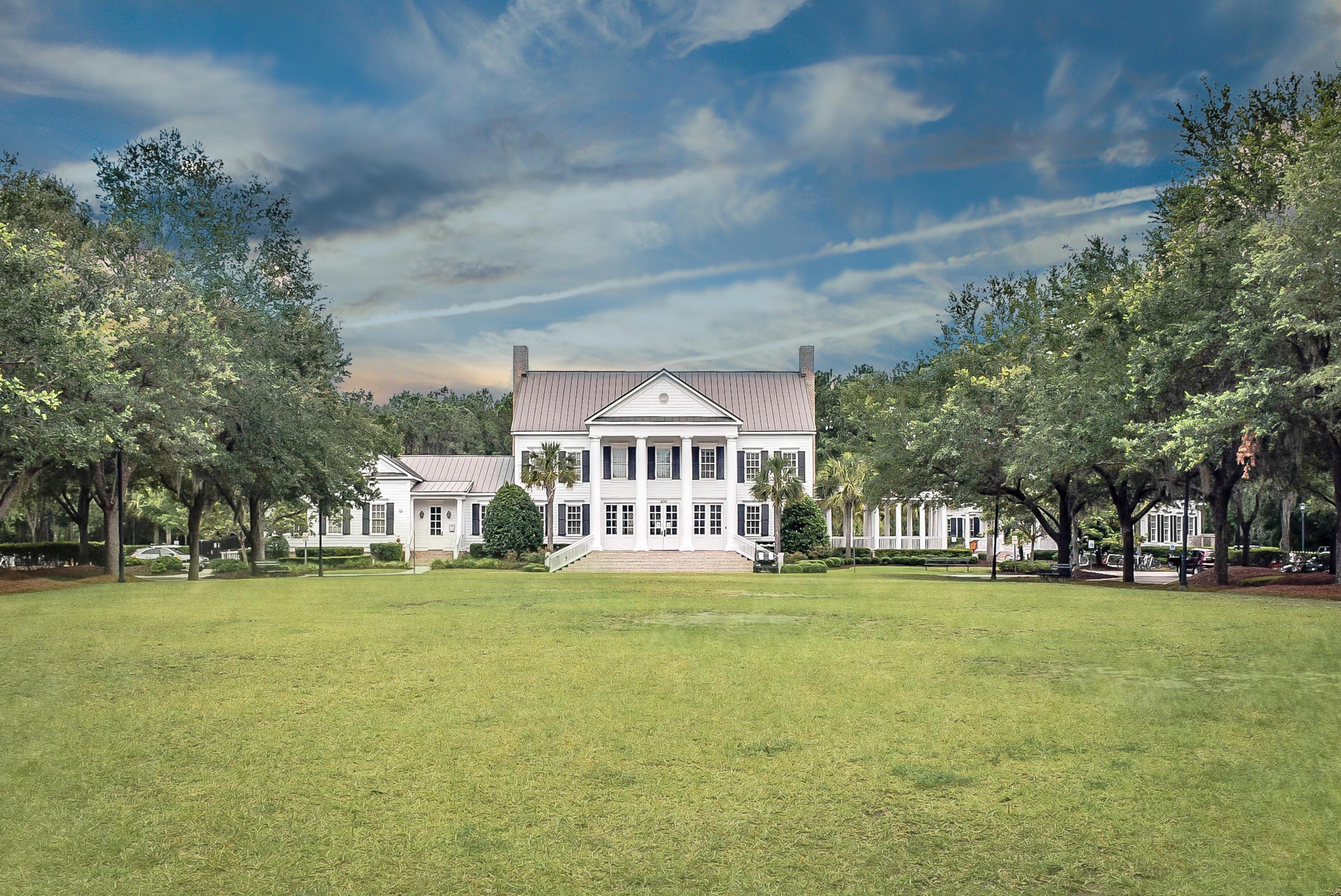 Hamlin Plantation Homes For Sale - 1012 Zinser, Mount Pleasant, SC - 23