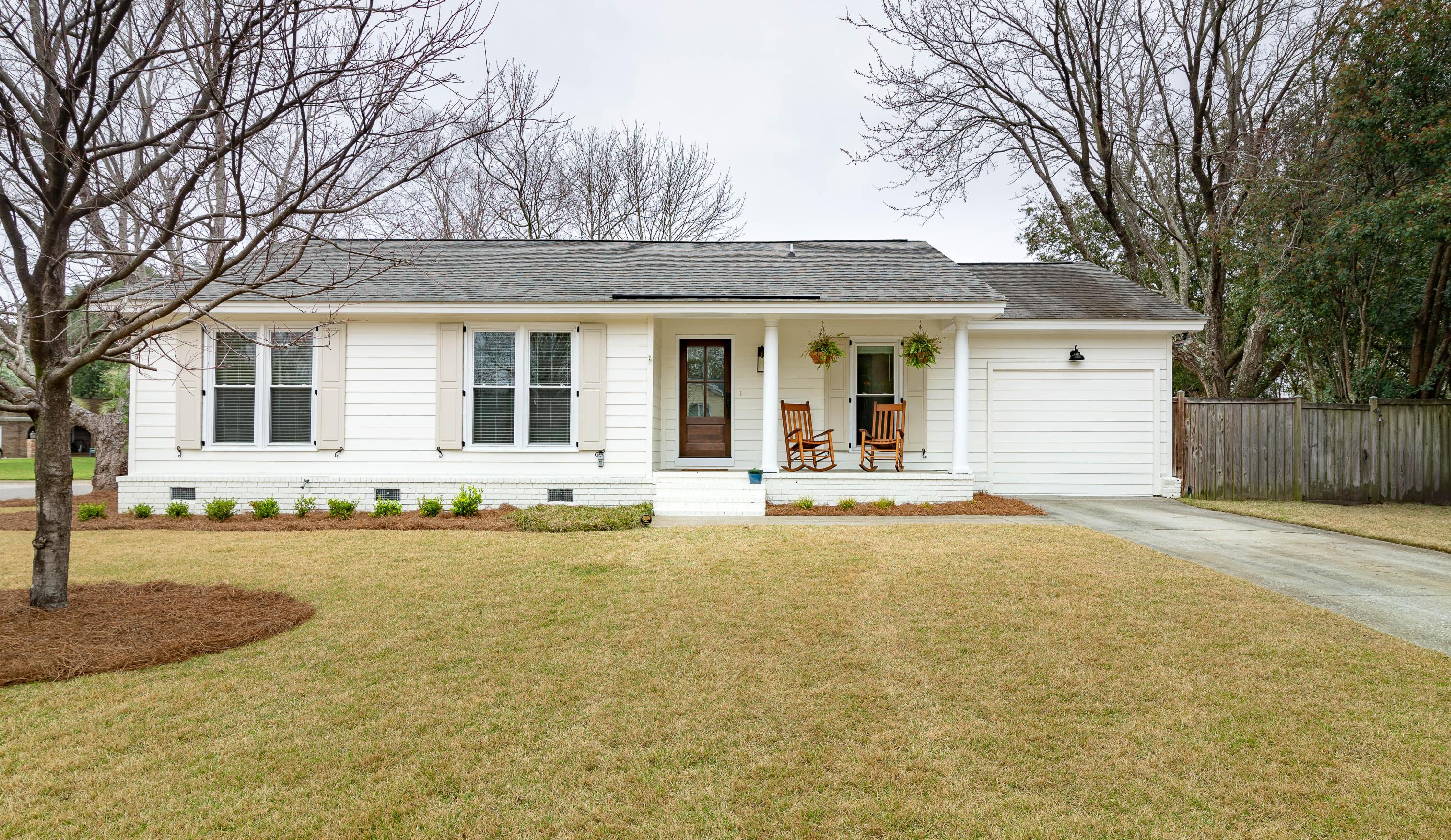 Ask Frank Real Estate Services - MLS Number: 19006200
