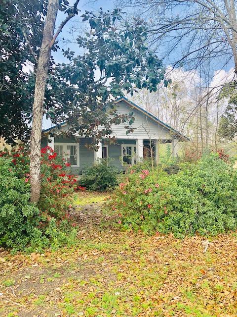 None Homes For Sale - 10758 Cottageville, Cottageville, SC - 11