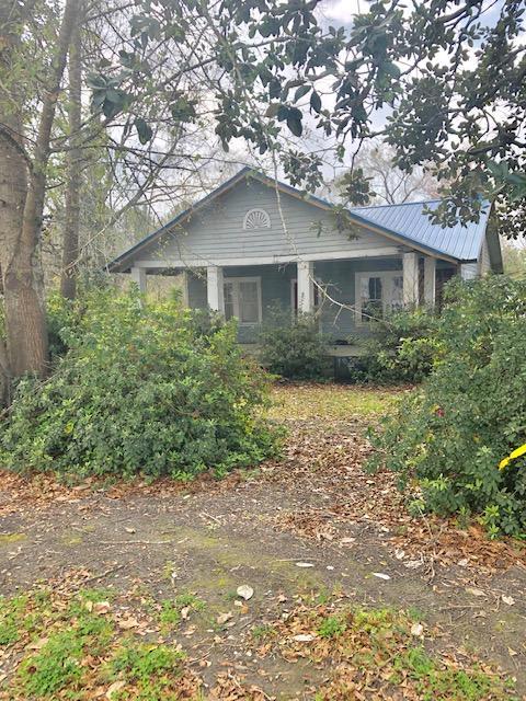 None Homes For Sale - 10758 Cottageville, Cottageville, SC - 0