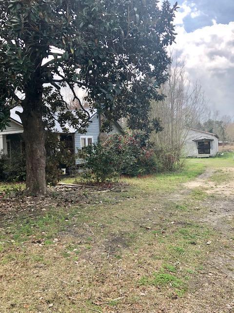 None Homes For Sale - 10758 Cottageville, Cottageville, SC - 7