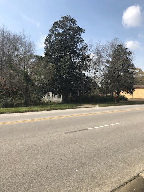 None Homes For Sale - 10758 Cottageville, Cottageville, SC - 8