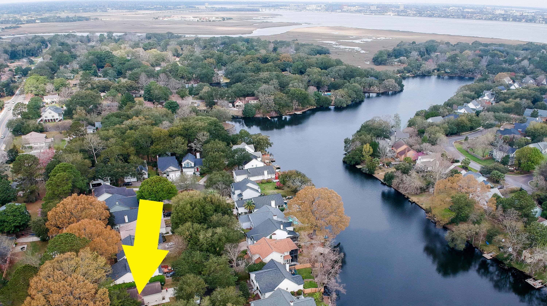 Harbor Place Homes For Sale - 845 Harbor Pl, Charleston, SC - 0