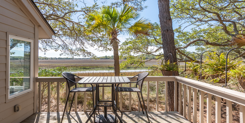 Seabrook Island Homes For Sale - 1206 Creek Watch Trace, Johns Island, SC - 16