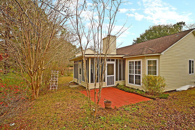 Photo of 2416 Castlereagh Rd, Charleston, SC 29414