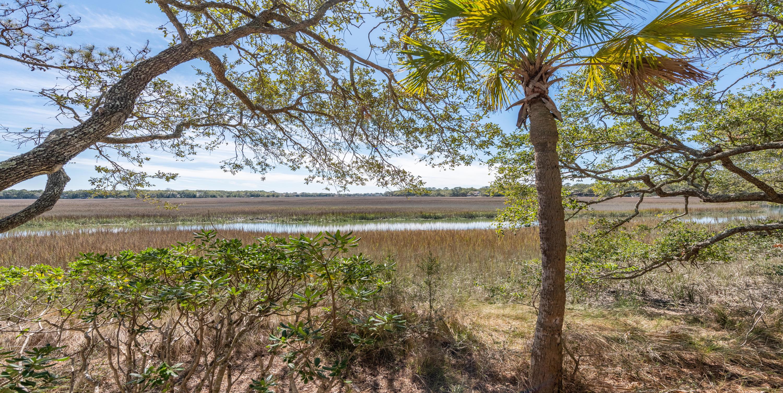 Seabrook Island Homes For Sale - 1206 Creek Watch Trace, Johns Island, SC - 0