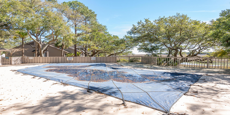 Seabrook Island Homes For Sale - 1206 Creek Watch Trace, Johns Island, SC - 7