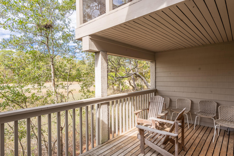 Seabrook Island Homes For Sale - 1239 Creek Watch, Johns Island, SC - 24