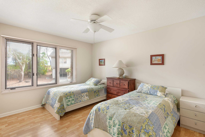 Seabrook Island Homes For Sale - 1239 Creek Watch, Johns Island, SC - 41