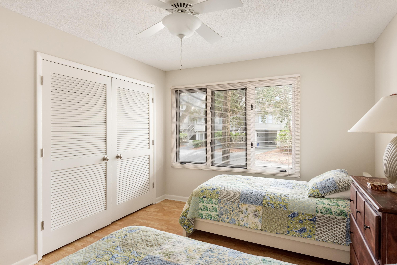 Seabrook Island Homes For Sale - 1239 Creek Watch, Johns Island, SC - 39