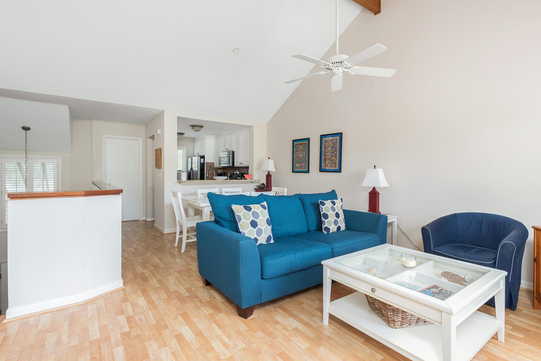 Seabrook Island Homes For Sale - 1239 Creek Watch, Johns Island, SC - 31