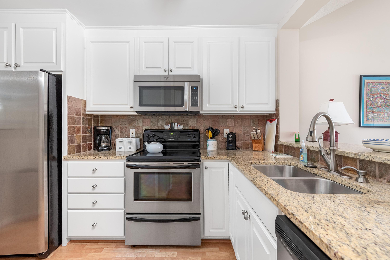 Seabrook Island Homes For Sale - 1239 Creek Watch, Johns Island, SC - 19