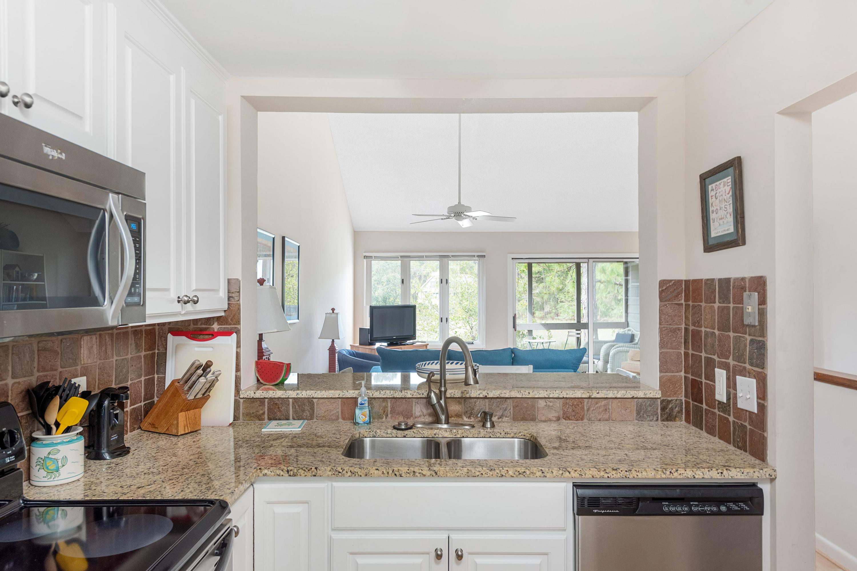 Seabrook Island Homes For Sale - 1239 Creek Watch, Johns Island, SC - 20