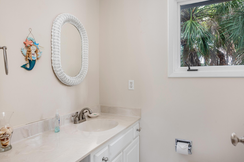 Seabrook Island Homes For Sale - 1239 Creek Watch, Johns Island, SC - 21