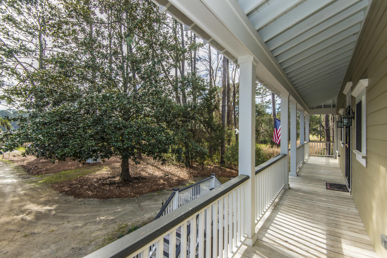 Deepwater Homes For Sale - 1594 Creekwood, Edisto Island, SC - 26