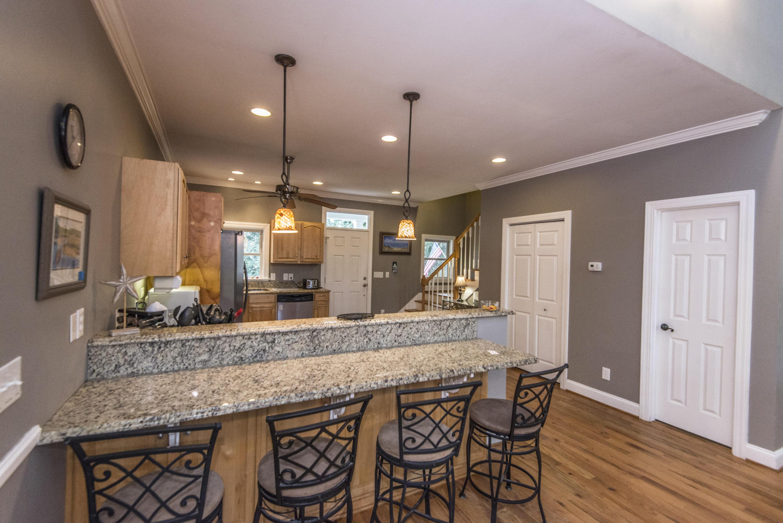 Deepwater Homes For Sale - 1594 Creekwood, Edisto Island, SC - 25