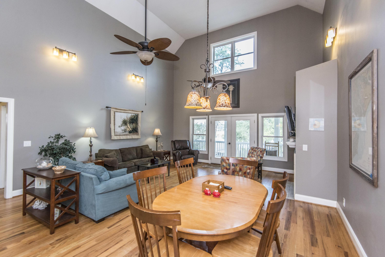 Deepwater Homes For Sale - 1594 Creekwood, Edisto Island, SC - 22